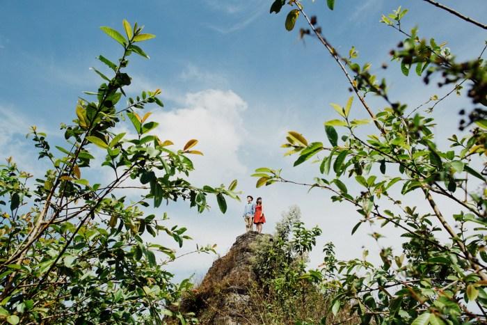 balipreweddingphotography-baliphotographers-nusapenidaprewedding-lembonganweddingdestination-pandeheryana-16