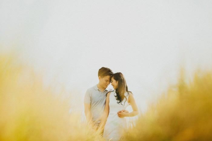 balipreweddingphotography-baliphotographers-nusapenidaprewedding-lembonganweddingdestination-pandeheryana-26
