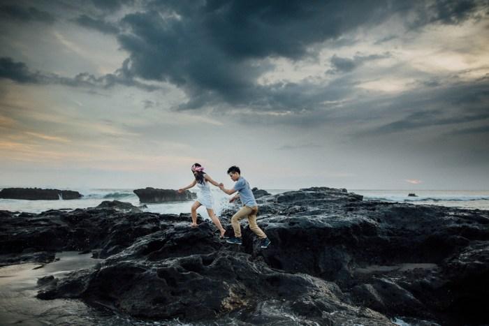balipreweddingphotography-baliphotographers-nusapenidaprewedding-lembonganweddingdestination-pandeheryana-31