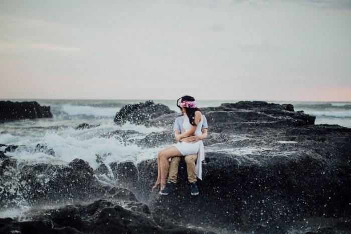 balipreweddingphotography-baliphotographers-nusapenidaprewedding-lembonganweddingdestination-pandeheryana-33