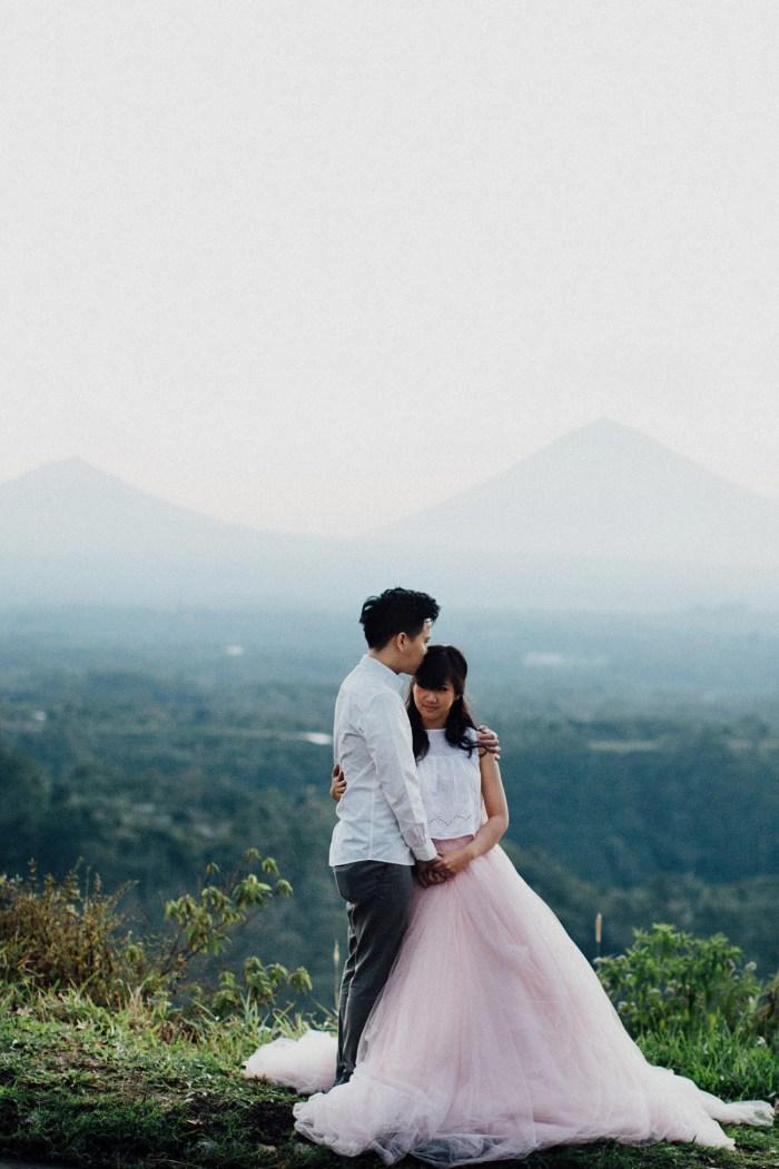 balipreweddingphotography-baliphotographers-nusapenidaprewedding-lembonganweddingdestination-pandeheryana-4