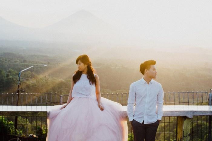 balipreweddingphotography-baliphotographers-nusapenidaprewedding-lembonganweddingdestination-pandeheryana-5