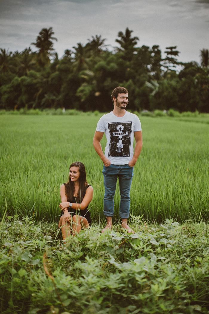 Baliweddingphotography-lombokweddingphotography-sengigi-lombokislandprewedding-lembonganweddingphotography-apelphotography-pandeheryana-003