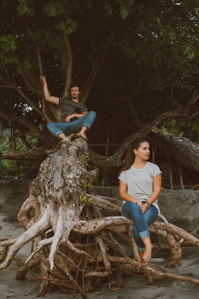 Baliweddingphotography-lombokweddingphotography-sengigi-lombokislandprewedding-lembonganweddingphotography-apelphotography-pandeheryana-032