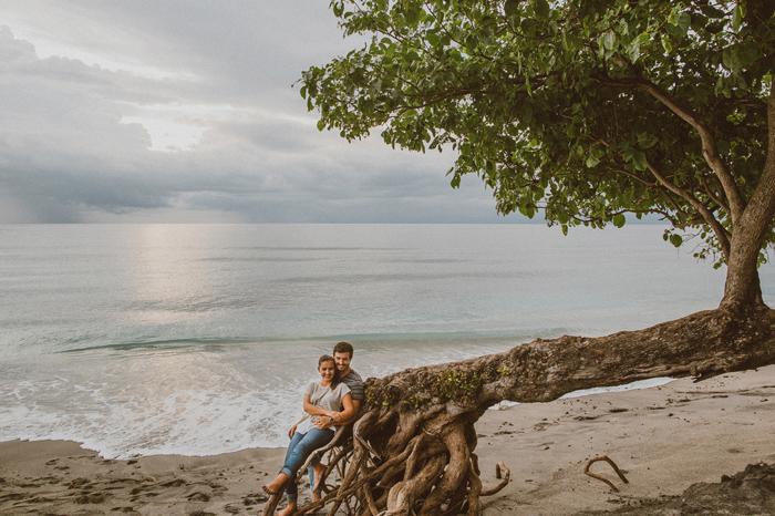 Baliweddingphotography-lombokweddingphotography-sengigi-lombokislandprewedding-lembonganweddingphotography-apelphotography-pandeheryana-034