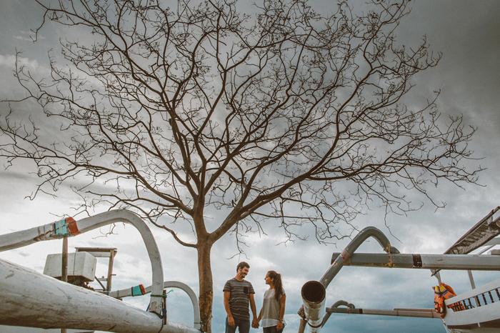 Baliweddingphotography-lombokweddingphotography-sengigi-lombokislandprewedding-lembonganweddingphotography-apelphotography-pandeheryana-036