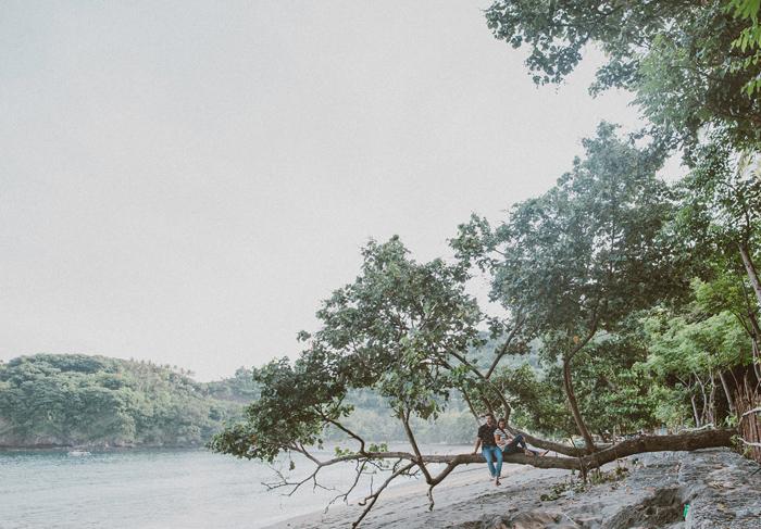 Baliweddingphotography-lombokweddingphotography-sengigi-lombokislandprewedding-lembonganweddingphotography-apelphotography-pandeheryana-046