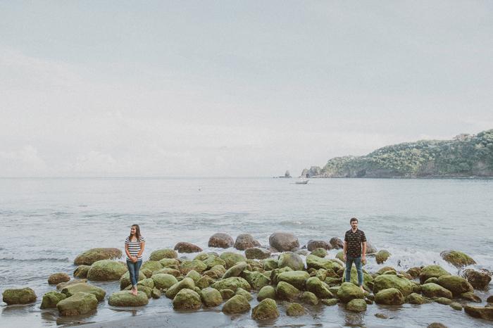 Baliweddingphotography-lombokweddingphotography-sengigi-lombokislandprewedding-lembonganweddingphotography-apelphotography-pandeheryana-048
