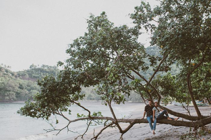 Baliweddingphotography-lombokweddingphotography-sengigi-lombokislandprewedding-lembonganweddingphotography-apelphotography-pandeheryana-050
