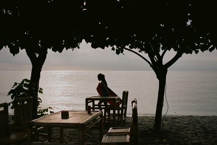 filmweddingphotography-kodakportra160-baliweddingphoto-lombokweddingphoto-lembonganweddingphoto-pandeheryana0012