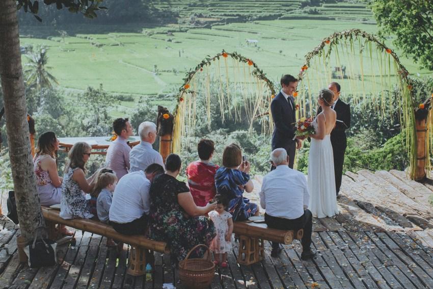 ApelPhotographyh-bambuindahwedding-ubudweddingphotographers-baliweddingphotograhpers-bestphotographersinbali-junebugwedding-lombokphotographers-0_