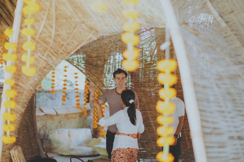 ApelPhotographyh-bambuindahwedding-ubudweddingphotographers-baliweddingphotograhpers-bestphotographersinbali-junebugwedding-lombokphotographers-17