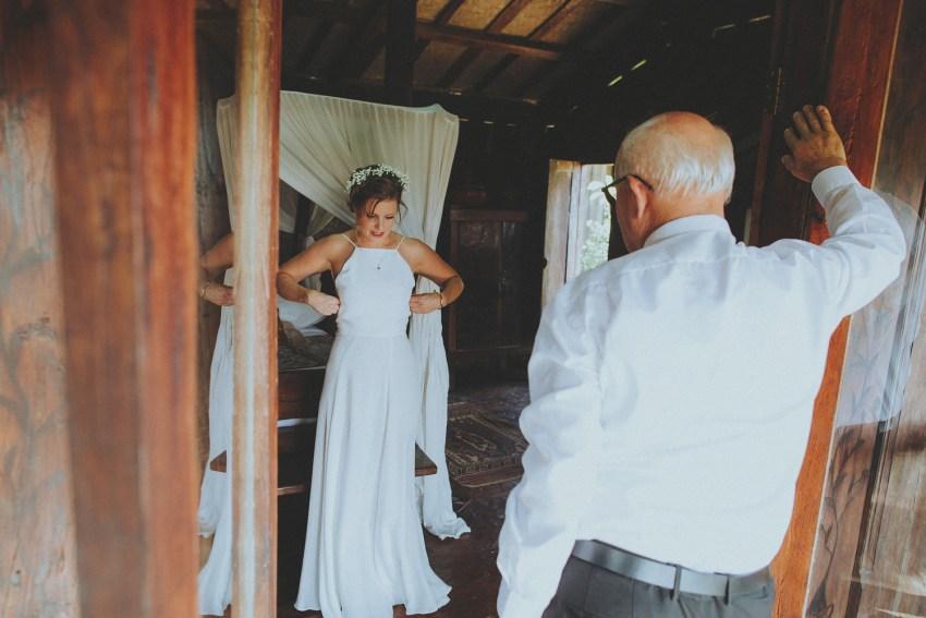 ApelPhotographyh-bambuindahwedding-ubudweddingphotographers-baliweddingphotograhpers-bestphotographersinbali-junebugwedding-lombokphotographers-48