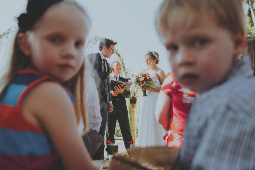 ApelPhotographyh-bambuindahwedding-ubudweddingphotographers-baliweddingphotograhpers-bestphotographersinbali-junebugwedding-lombokphotographers-71