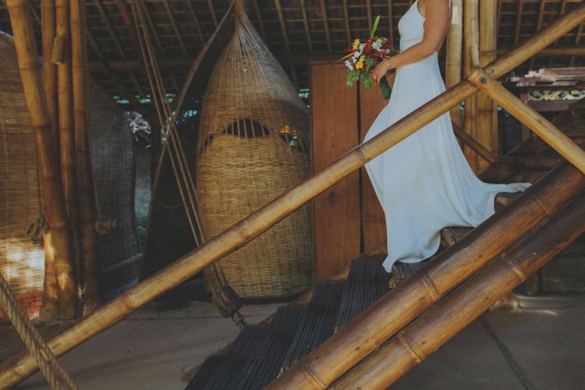 ApelPhotographyh-bambuindahwedding-ubudweddingphotographers-baliweddingphotograhpers-bestphotographersinbali-junebugwedding-lombokphotographers-99