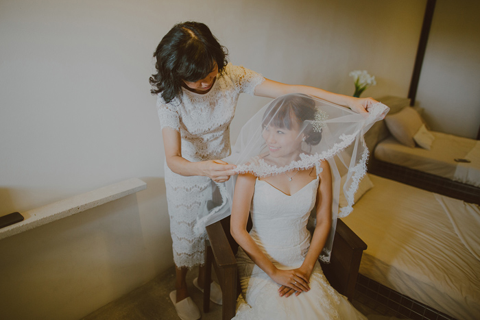 baliweddingphotography-singaporeweddingphotography-kualalumpurweddingphotography-lembonganweddingphotography-lombokweddingphotography-pandeheryana-diningpavilionkualalumpur-visualstoryteller15