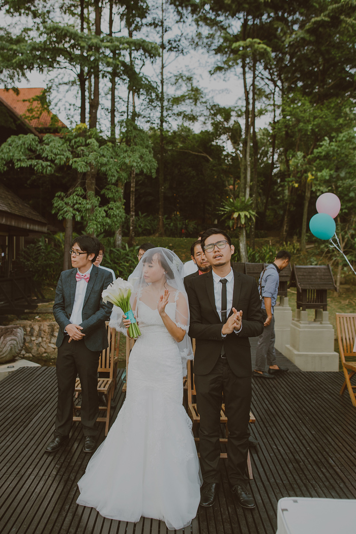 baliweddingphotography-singaporeweddingphotography-kualalumpurweddingphotography-lembonganweddingphotography-lombokweddingphotography-pandeheryana-diningpavilionkualalumpur-visualstoryteller33