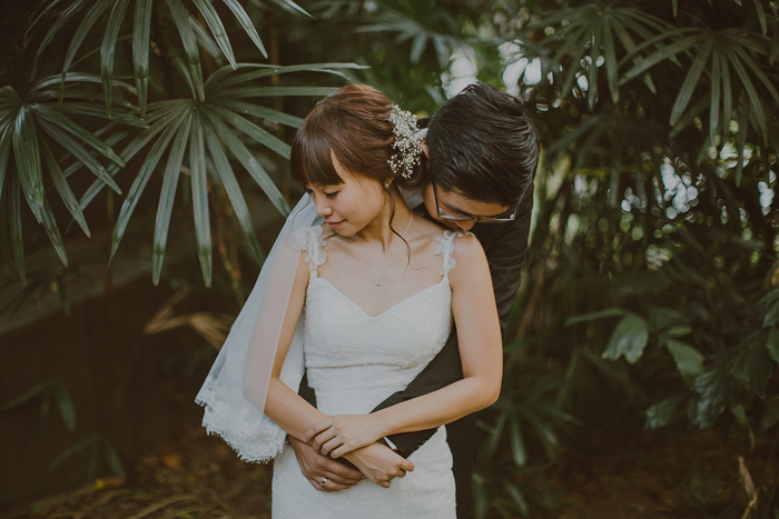 baliweddingphotography-singaporeweddingphotography-kualalumpurweddingphotography-lembonganweddingphotography-lombokweddingphotography-pandeheryana-diningpavilionkualalumpur-visualstoryteller61