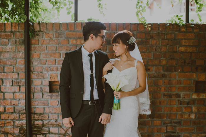 baliweddingphotography-singaporeweddingphotography-kualalumpurweddingphotography-lembonganweddingphotography-lombokweddingphotography-pandeheryana-diningpavilionkualalumpur-visualstoryteller64