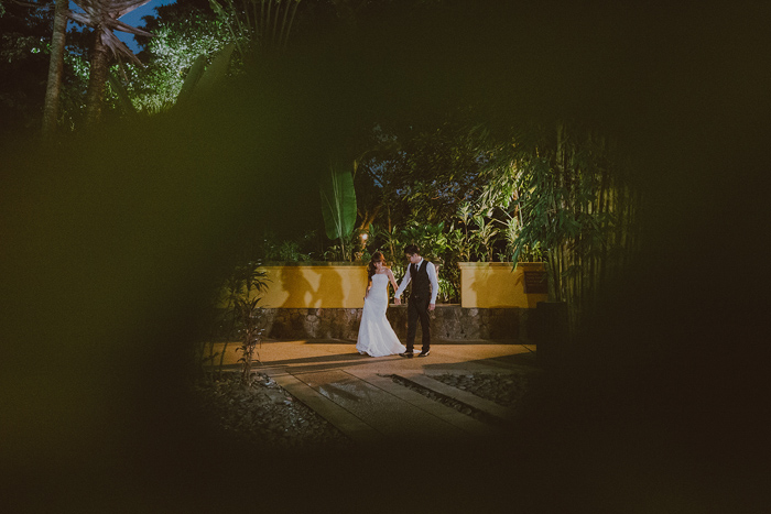 baliweddingphotography-singaporeweddingphotography-kualalumpurweddingphotography-lembonganweddingphotography-lombokweddingphotography-pandeheryana-diningpavilionkualalumpur-visualstoryteller75