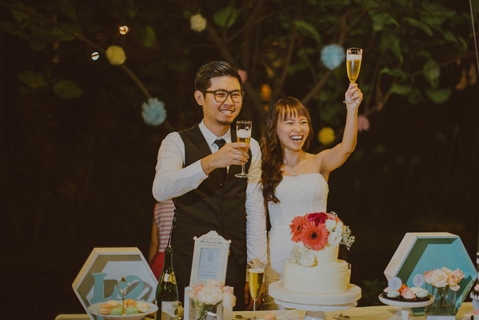 baliweddingphotography-singaporeweddingphotography-kualalumpurweddingphotography-lembonganweddingphotography-lombokweddingphotography-pandeheryana-diningpavilionkualalumpur-visualstoryteller78