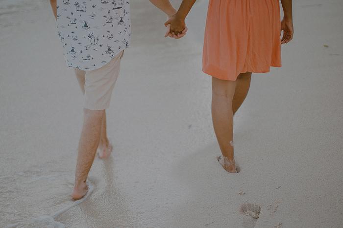 Lembonganweddingphotography-lembonganwedding-lembonganprewedding-apelphotography-baliweddingphotography_14