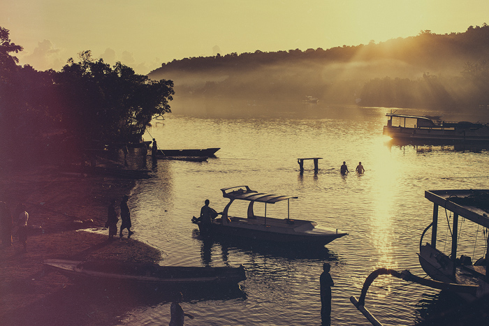apelphotography-lembonganisland