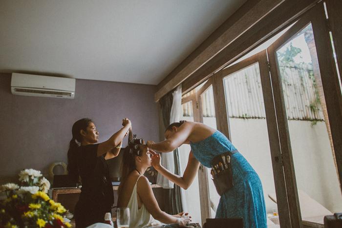 baliwedding-baliphotographers-baliweddingphotography-lombokweddingphotography-lembonganwedding-bestweddingphotographersinbali-apelphotography-pandeheryana_16