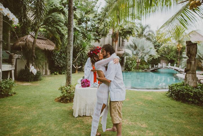 baliwedding-baliphotographers-baliweddingphotography-lombokweddingphotography-lembonganwedding-bestweddingphotographersinbali-apelphotography-pandeheryana_41