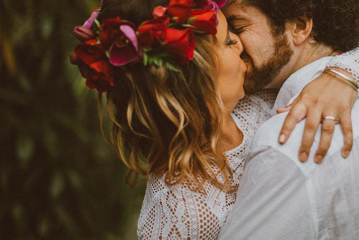 baliwedding-baliphotographers-baliweddingphotography-lombokweddingphotography-lembonganwedding-bestweddingphotographersinbali-apelphotography-pandeheryana_41_