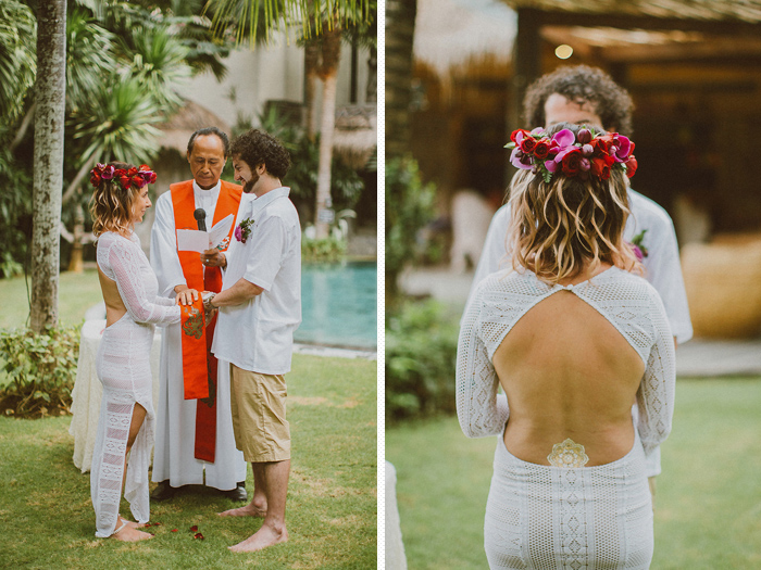 baliwedding-baliphotographers-baliweddingphotography-lombokweddingphotography-lembonganwedding-bestweddingphotographersinbali-apelphotography-pandeheryana_43