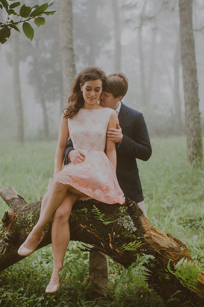 lombokweddingphotography-baliweddingphotography-topbaliphotographers-engagement-postwedding-photographersinbali-baliweddingphoto-photography-apelphotography-pandeheryana_11