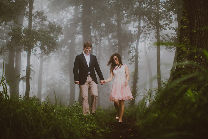 lombokweddingphotography-baliweddingphotography-topbaliphotographers-engagement-postwedding-photographersinbali-baliweddingphoto-photography-apelphotography-pandeheryana_17