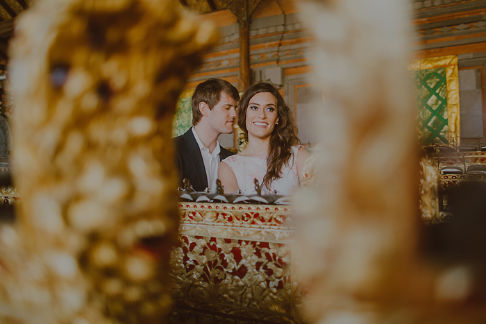 lombokweddingphotography-baliweddingphotography-topbaliphotographers-engagement-postwedding-photographersinbali-baliweddingphoto-photography-apelphotography-pandeheryana_19