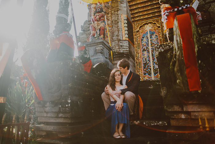 lombokweddingphotography-baliweddingphotography-topbaliphotographers-engagement-postwedding-photographersinbali-baliweddingphoto-photography-apelphotography-pandeheryana_20