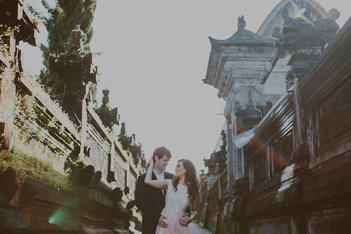 lombokweddingphotography-baliweddingphotography-topbaliphotographers-engagement-postwedding-photographersinbali-baliweddingphoto-photography-apelphotography-pandeheryana_29