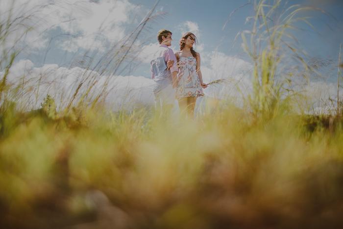 lombokweddingphotography-baliweddingphotography-topbaliphotographers-engagement-postwedding-photographersinbali-baliweddingphoto-photography-apelphotography-pandeheryana_30