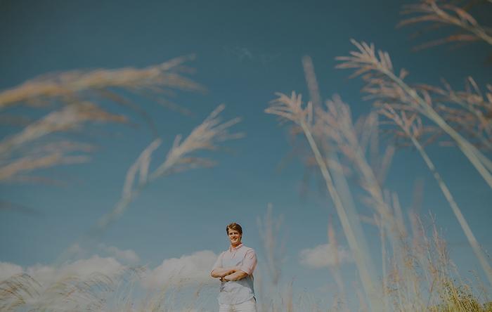 lombokweddingphotography-baliweddingphotography-topbaliphotographers-engagement-postwedding-photographersinbali-baliweddingphoto-photography-apelphotography-pandeheryana_42