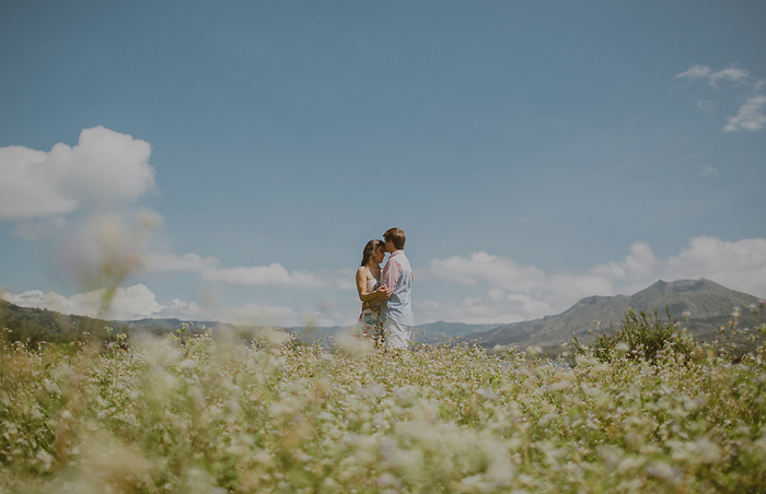 lombokweddingphotography-baliweddingphotography-topbaliphotographers-engagement-postwedding-photographersinbali-baliweddingphoto-photography-apelphotography-pandeheryana_44
