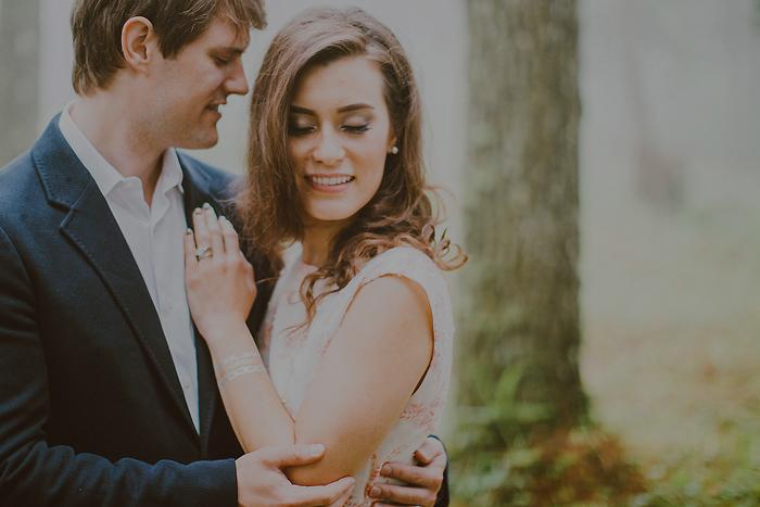 lombokweddingphotography-baliweddingphotography-topbaliphotographers-engagement-postwedding-photographersinbali-baliweddingphoto-photography-apelphotography-pandeheryana_7_