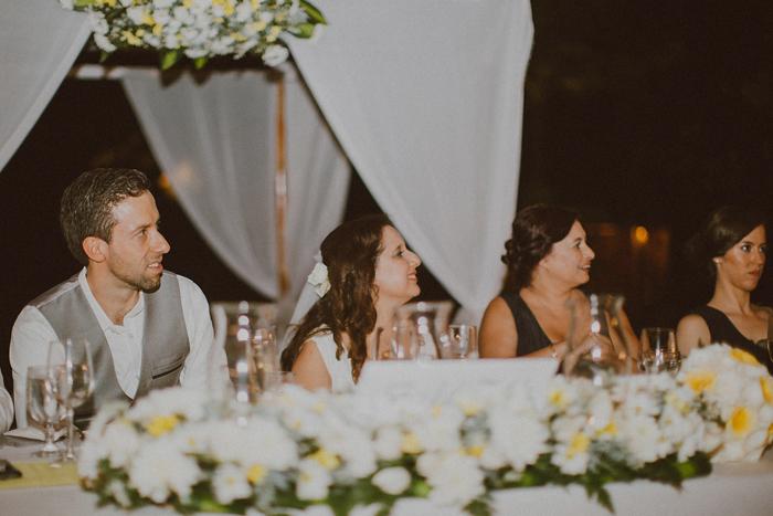 Pandeheryana_baliweddingphotography-baliwedding-photographersinbali-weddingatJeevaSaba-lombokweddingphoto-lembonganweddingphoto-nusapenida-bestweddingphotographers_100