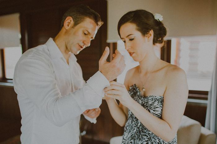 Pandeheryana_baliweddingphotography-baliwedding-photographersinbali-weddingatJeevaSaba-lombokweddingphoto-lembonganweddingphoto-nusapenida-bestweddingphotographers_12
