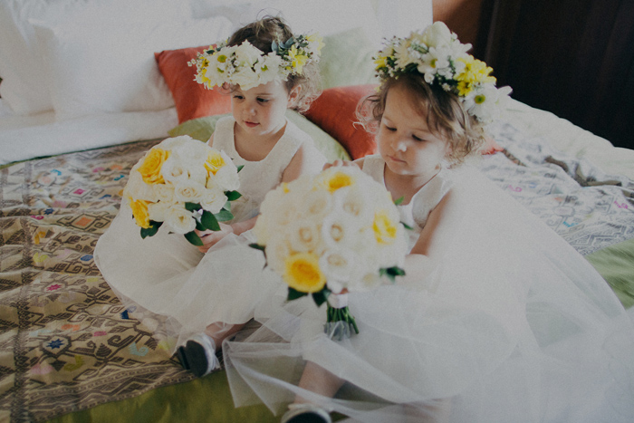 Pandeheryana_baliweddingphotography-baliwedding-photographersinbali-weddingatJeevaSaba-lombokweddingphoto-lembonganweddingphoto-nusapenida-bestweddingphotographers_22