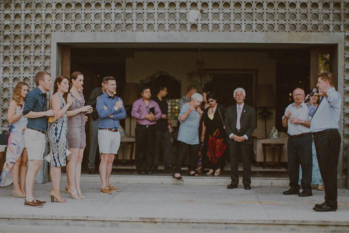 Pandeheryana_baliweddingphotography-baliwedding-photographersinbali-weddingatJeevaSaba-lombokweddingphoto-lembonganweddingphoto-nusapenida-bestweddingphotographers_37