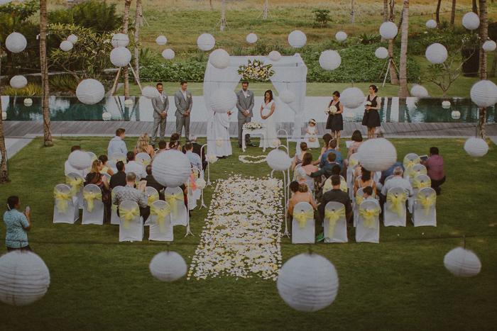 Pandeheryana_baliweddingphotography-baliwedding-photographersinbali-weddingatJeevaSaba-lombokweddingphoto-lembonganweddingphoto-nusapenida-bestweddingphotographers_50