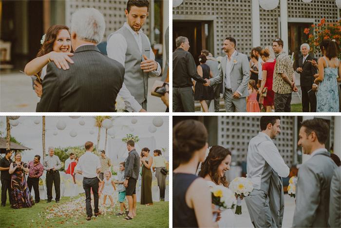 Pandeheryana_baliweddingphotography-baliwedding-photographersinbali-weddingatJeevaSaba-lombokweddingphoto-lembonganweddingphoto-nusapenida-bestweddingphotographers_64