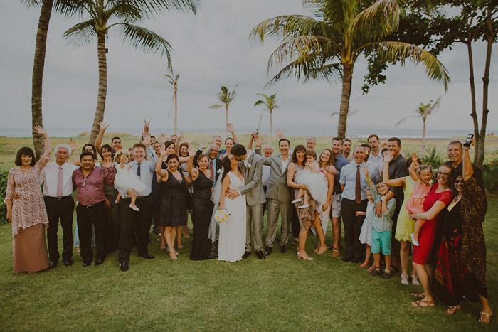 Pandeheryana_baliweddingphotography-baliwedding-photographersinbali-weddingatJeevaSaba-lombokweddingphoto-lembonganweddingphoto-nusapenida-bestweddingphotographers_68