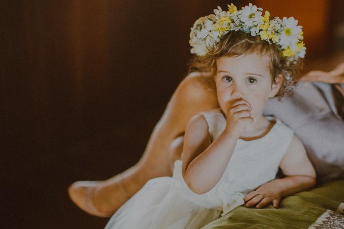Pandeheryana_baliweddingphotography-baliwedding-photographersinbali-weddingatJeevaSaba-lombokweddingphoto-lembonganweddingphoto-nusapenida-bestweddingphotographers_6_