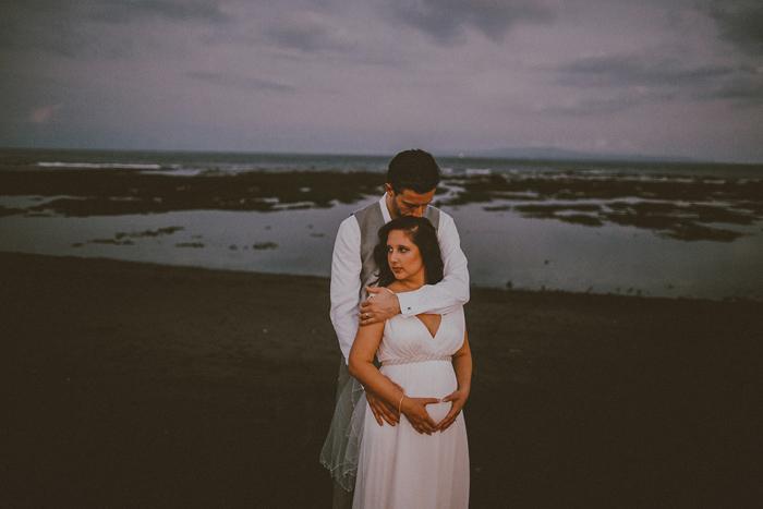Pandeheryana_baliweddingphotography-baliwedding-photographersinbali-weddingatJeevaSaba-lombokweddingphoto-lembonganweddingphoto-nusapenida-bestweddingphotographers_91