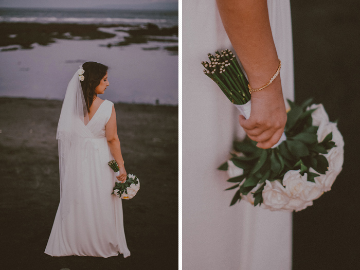 Pandeheryana_baliweddingphotography-baliwedding-photographersinbali-weddingatJeevaSaba-lombokweddingphoto-lembonganweddingphoto-nusapenida-bestweddingphotographers_92